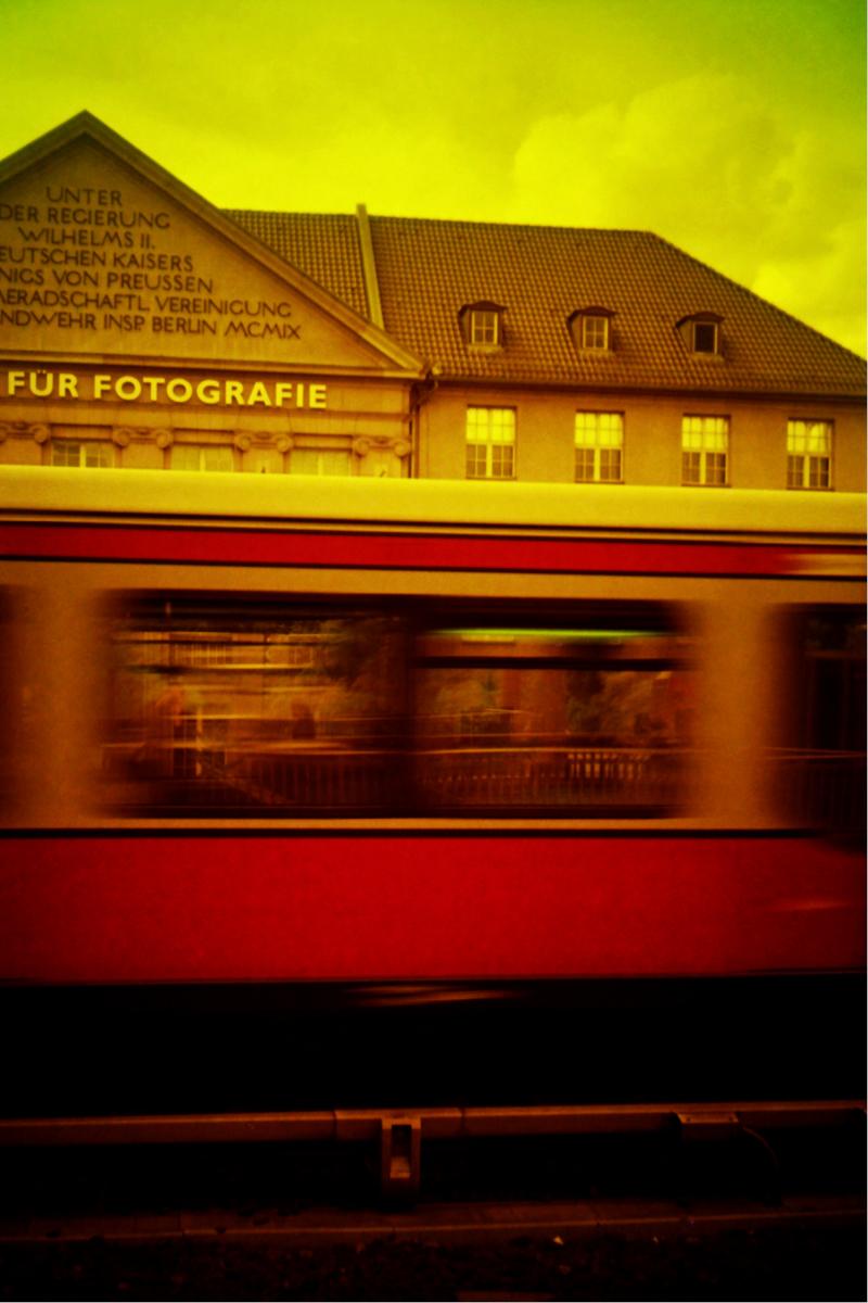 Willkommen in Berlin_Greg Noo-Wak (21)